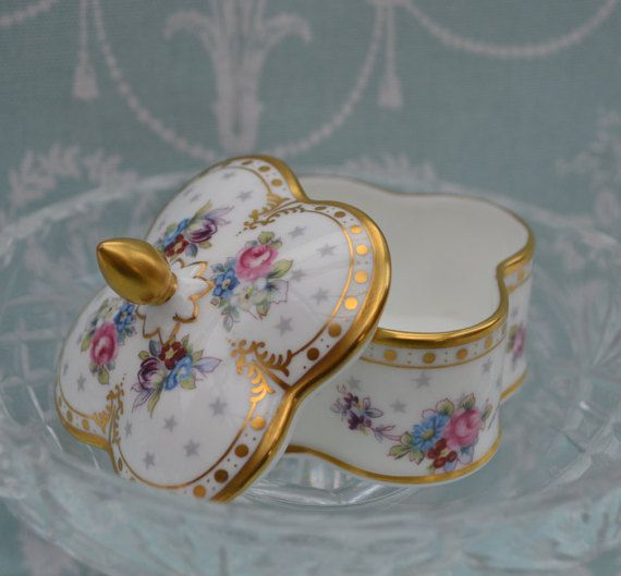 Royal Antoin (Роял Антуан) Royal Crown Derby