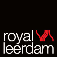 Royal Leerdam (Ройал Лирдам) посуда