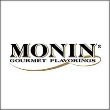 Monin accessories посуда