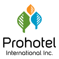 ProHotel stainless steel